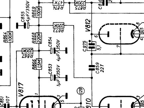 new york 41 400 poliert radio blaupunkt ideal  berlin  sp u00e4te