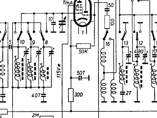 Squeezebox Circuit Diagram
