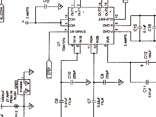 bose wave radio schematic diagram   33 wiring diagram