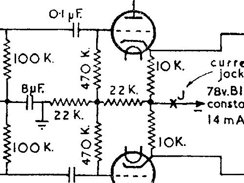 amplifier 75 watt class ab2 5b  250a kit brimar stc  foots