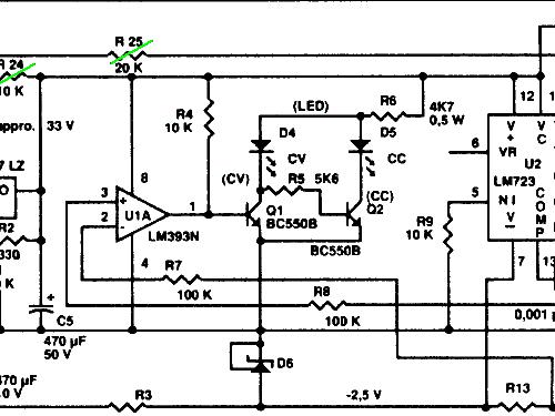TNG 30 graues Gehäuse (Fernost) Equipment Conrad Electronic