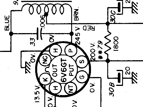 delco 28si alternator wiring diagram generator to
