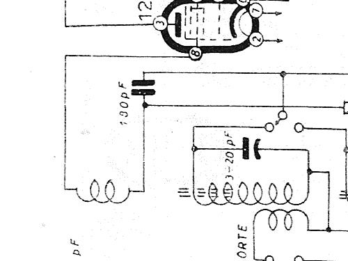 rr2501 1 radio ducati  ssr societ u00e0 scientifica radio brevett