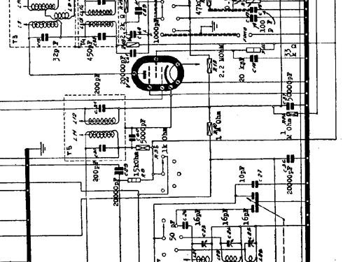 rr4282 radio ducati  ssr societ u00e0 scientifica radio brevetti