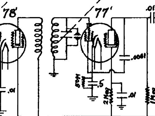 111 radio echophone radio  inc