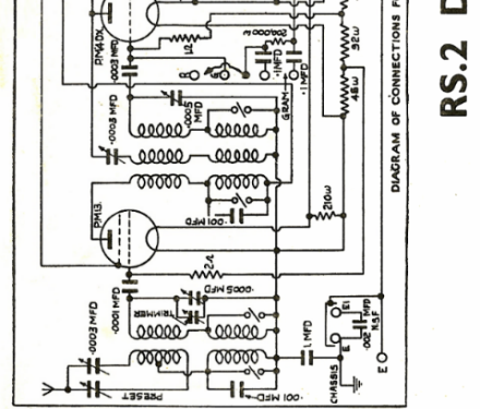 nest thermostat wiring diagram  nest  free engine image