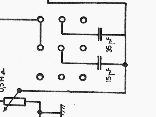 fonovaligia am61 r