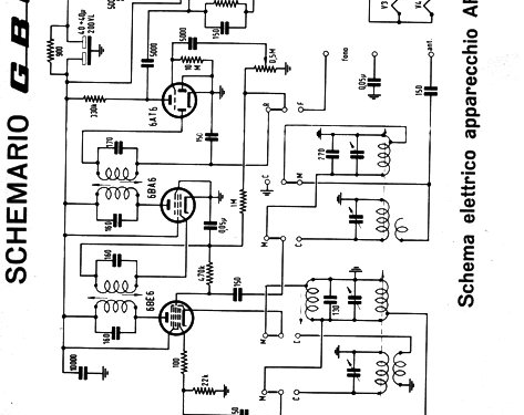 Quad Screen Wiring Diagram further Access Wiring Diagram also Fcu Wiring Diagram besides 50cc Gy6 Scooter Engine Wiring Diagram likewise Gbc Wiring Diagram. on chinese 110 atv wiring diagram