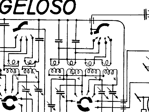 g742 radio geloso sa  milano  build 1945    1 schematics  7