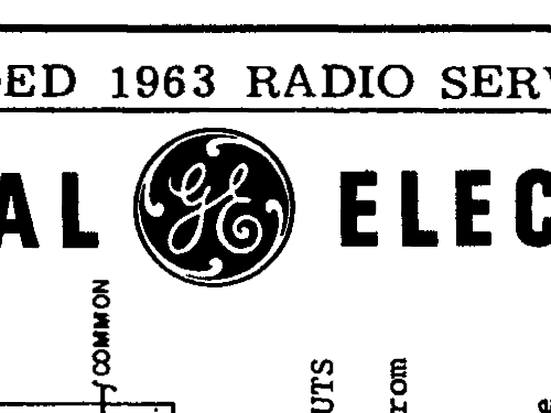r315a radio general electric co  ge  bridgeport ct  syracuse
