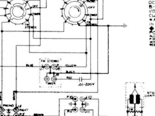 sportster wiring diagram for 73