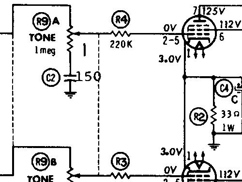 rp2040a r