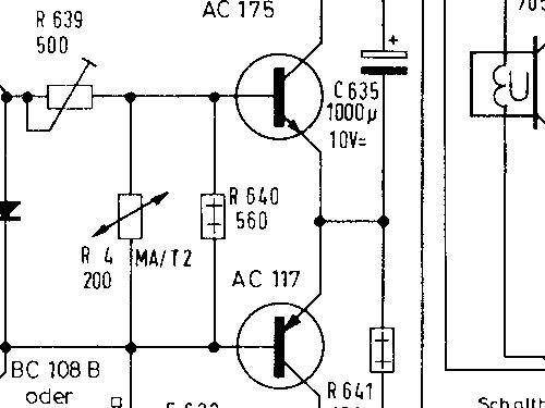 AC175  TRANSISTOR