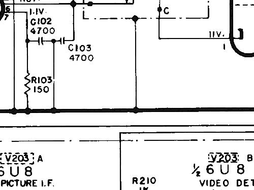 Ch 321