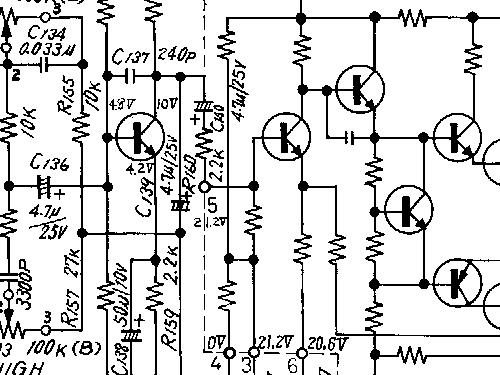 Sony Cdx Gt320 Wiring Diagram On Jvc Kd R210 Wiring Diagram Harness