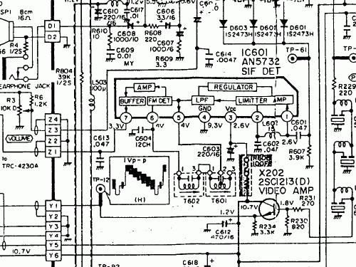 vizio main board schematics, samsung schematics, dynex tv schematics, emerson tv schematics, magnavox tv schematics, sharp tv schematics, akai tv schematics, insignia tv schematics, panasonic tv schematics, vizio vx37l diagram, sylvania tv schematics, vizio hdtv schematics, haier tv schematics, vizio power supply schematic, vizio schematic diagram, flat screen tv schematics, motorola tv schematics, polaroid tv schematics, vizio service schematic, vizio vw42lfhdtv10a problems, on vizio tv schematics