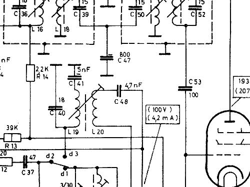 Httpdadih Cfgeneral Motors Starter Wiring Diagram Also Dol Starter