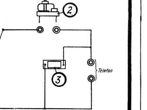 dps2 detektor