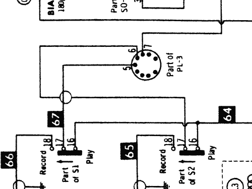 4-Track Solid State Tape Recorder 1K0884, R-Player Magnavox on magnavox tv repair tips, magnavox am fm radio, magnavox tube radio, circuit diagram, magnavox portable radio, dvd vcr tv sound bar diagram, magnavox stereo schematic, rollerblade diagram, magnavox receiver, philips tv parts diagram, magnavox amplifier, vip722k dvr connection diagram, directv hook up diagram, 1920 s radio diagram, crt tv wiring diagram, magnavox schematic tube, magnavox radio schematics, delco radio wiring diagram, lg tv parts diagram,