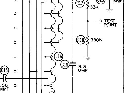 ch= cta465aa 650 series