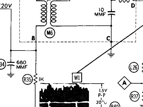 ch= ctd471aa 650 series