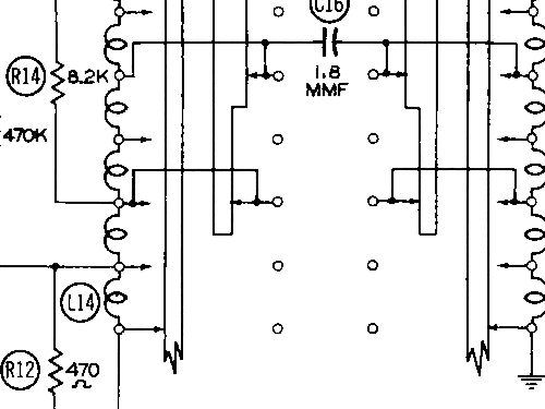 ch= cte472aa 650 series