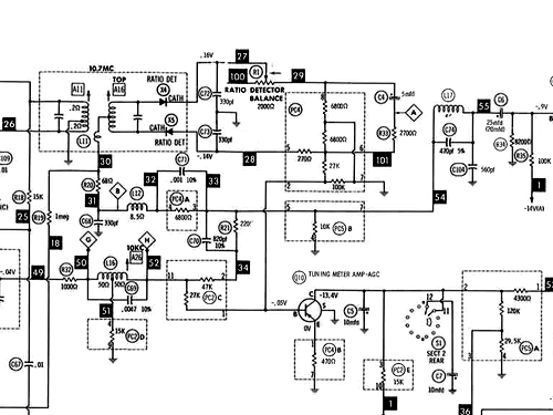 Astro-Sonic 1P4002 R-Player Magnavox Co., Commercial Wireles on delco radio wiring diagram, magnavox stereo schematic, circuit diagram, magnavox am fm radio, magnavox amplifier, magnavox receiver, magnavox portable radio, crt tv wiring diagram, lg tv parts diagram, rollerblade diagram, vip722k dvr connection diagram, directv hook up diagram, dvd vcr tv sound bar diagram, magnavox schematic tube, magnavox radio schematics, 1920 s radio diagram, magnavox tube radio, magnavox tv repair tips, philips tv parts diagram,