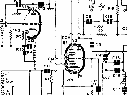 Yamaha Pacifica 012 Wiring Diagram