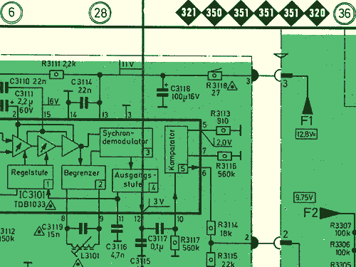 Niedlich 3 Phasen Transformator Schaltplan Fotos - Der Schaltplan ...