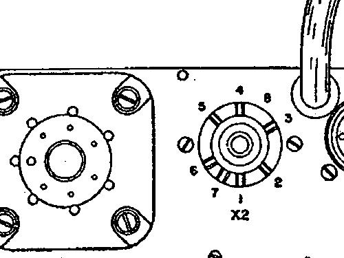 12ax7 Data Sheet