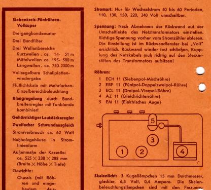 Fantastisch 240 Vac Stecker Schaltplan Zeitgenössisch - Die Besten ...