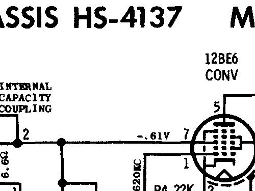 a25 ch  hs