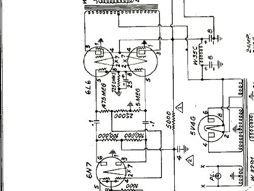 13a mixer national dobro co   san louis  build 1938