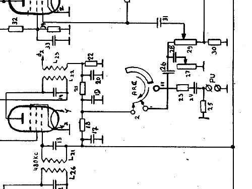 senior s694a radio novak also pontiac  bruxelles  build