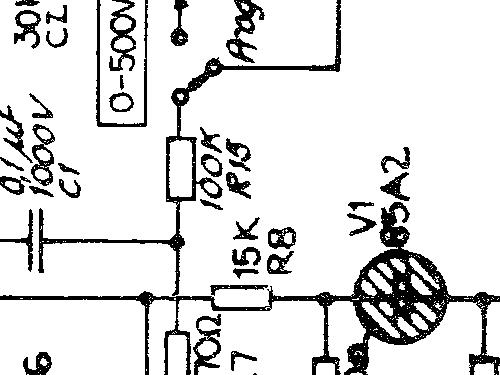 Regulated Power Supply Ls 120 R Power S Oltronix Leek