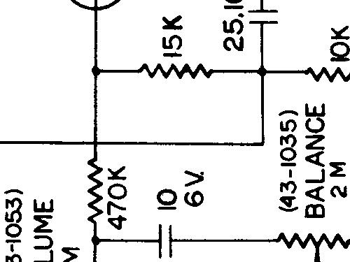 sa 501 r