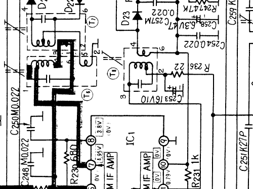 panasonic rf 4900 wiring diagram   32 wiring diagram