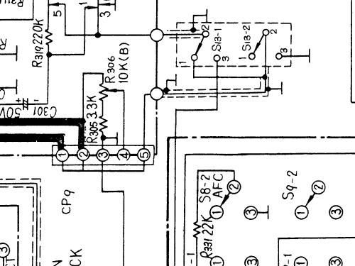 rf_4900_678266 premix double superheterodyne international model radio pana Panasonic RF 2600 Manual at bakdesigns.co