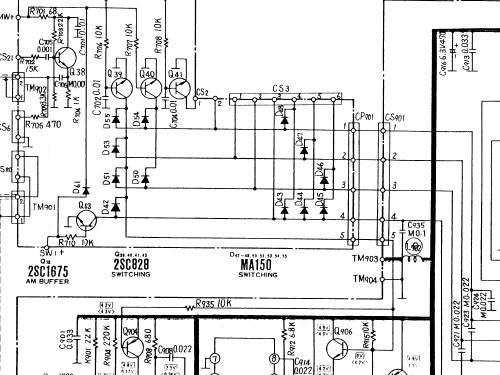 rf_4900_678267 premix double superheterodyne international model radio pana Panasonic RF 2600 Manual at bakdesigns.co