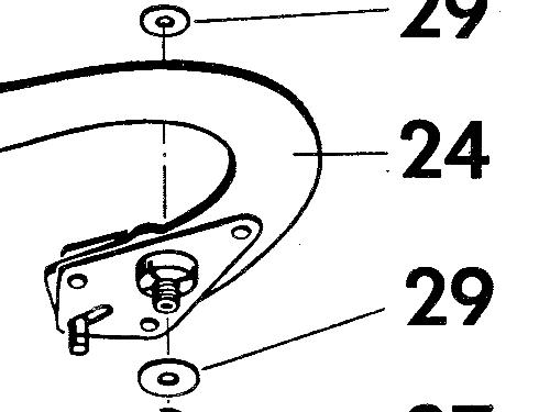 Pe Stereo 4230 R Player Perpetuum Ebner Pe St Georgen Buil
