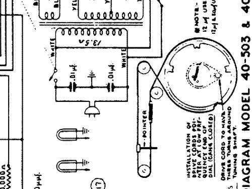 schematic for philco 610  schematic  get free image about wiring diagram