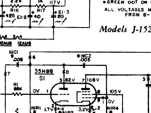 1937 cord wiring diagram