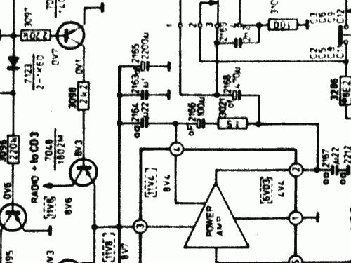 d2999   17 radio philips  eindhoven tubes international   min