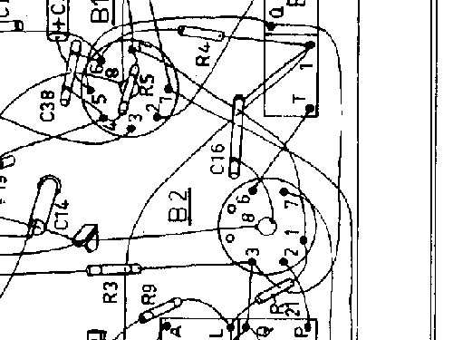 Dutchman Wiring Diagram
