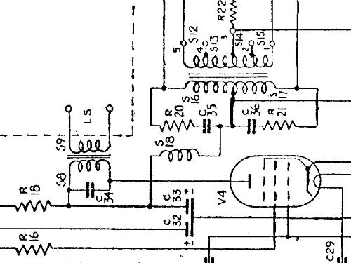 motoradio 344v car radio philips electrical  lamps  industri