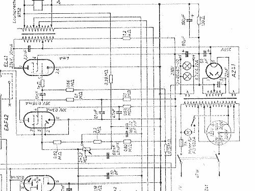 Wiring diagram jupiter mx image collections wiring jzgreentown wiring diagram motor yamaha jupiter image collections cheapraybanclubmaster Image collections