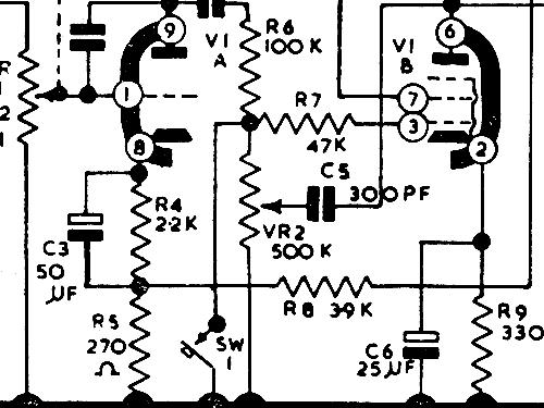 r125 r
