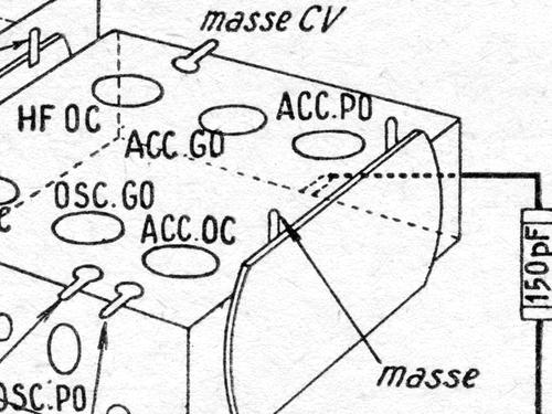 Medium Size Of Ford Laser 1998 Wiring Diagram Radio 2001 Diagrams