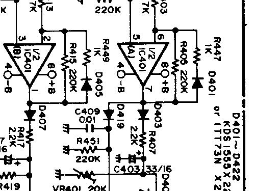 Lafayette Cb Radio Mic Wiring