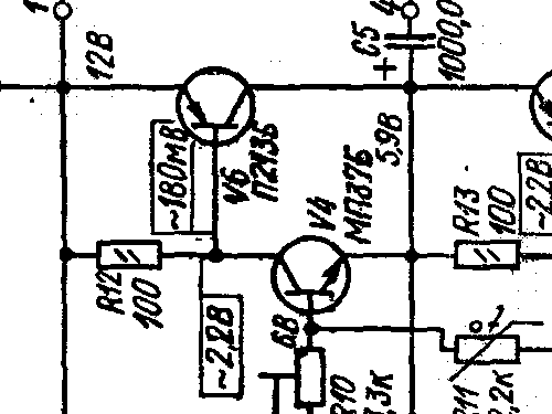 1965 Mercury Am Fm Radio Wiring Diagrams